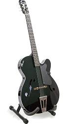 HOVNER Acoustic Guitar