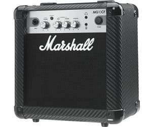 Marshall MG4 Guitar Amplifier