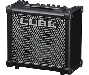 Roland Cube Guitar Combo Amplifier