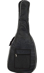 Anand Musical Store Acoustic Guitar Bag