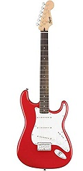 Fender Squier MM Electric Guitar