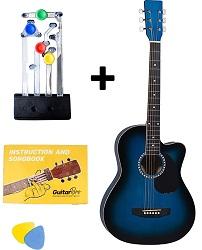 Guitar Bro Acoustic Guitar
