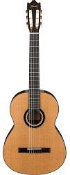 Ibanez GA15-NT Classical Guitar