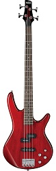 Ibanez GSR - 200 - TR, 4 Strings Electric Bass Guitar