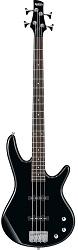 Ibanez GSR180 – BK Bass Guitar