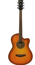 Ibanez MD39C Acoustic Guitar