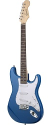 JUAREZ ST38 Electric Guitar