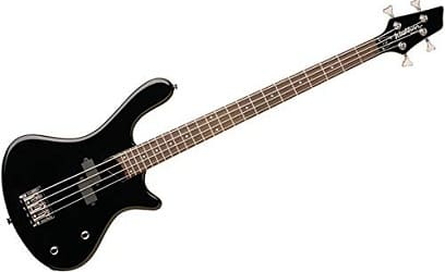 Washburn T12B Bass Guitar
