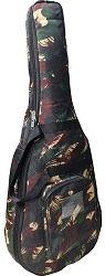 Xtag Acoustic Guitar Bag