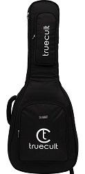 YAMAHA True Cult Acoustic Guitar Bag